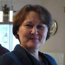 Jane Sloan